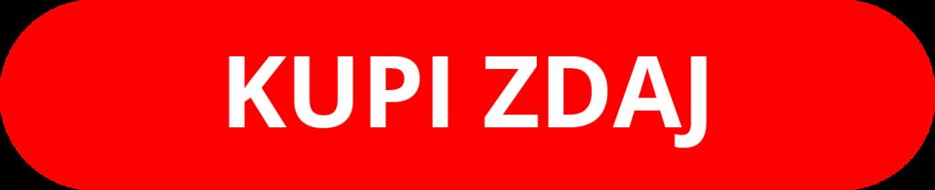 Kupi_zdaj-02
